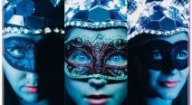 Световое Шоу Art Lux